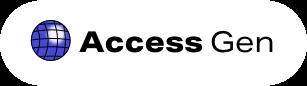 Access-Gen-badge
