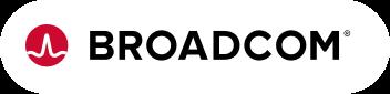 broadcom-badge