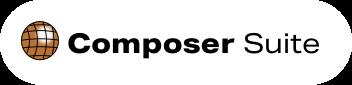 composer-suite-badge