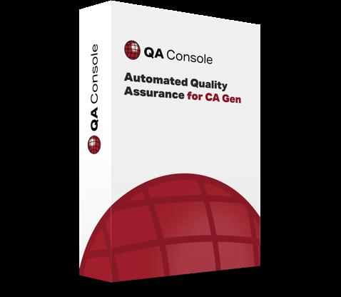 qa-console-box
