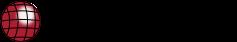 qa-console