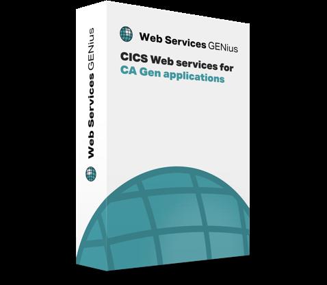 web-services-box