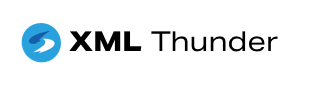 xml-thunder-badge
