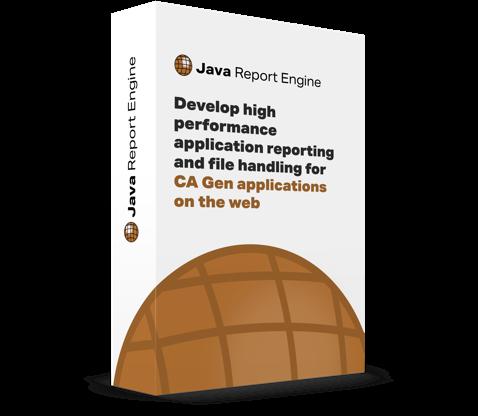 java-report-engine-box-shot-proxy copy 2