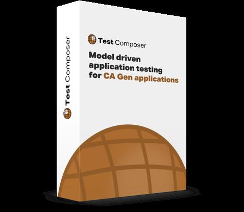 test-composer-box-shot-proxy copy 2